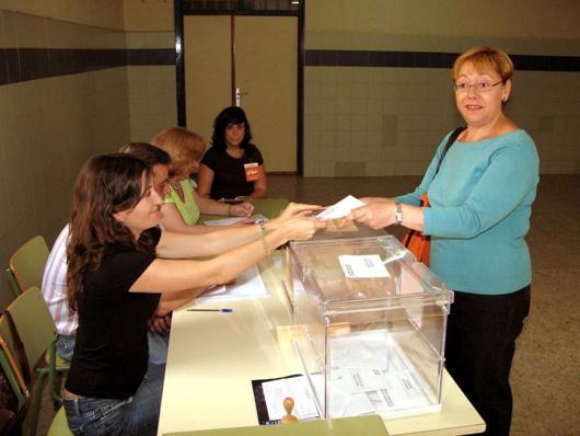 votaciones-electorales-colegios-elche-16.3.3361647324