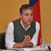 CONCEJAL PABLO SILVA, ENVIA SALUDOS DE NAVIDAD Y AÑO NUEVO