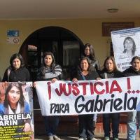 NO HAY PLAZO QUE NO SE CUMPLA…MARTES  INICIAN JUICIO CONTRA CULPABLES DE VIOLACIÓN QUE TERMINÓ EN SUICIDIO DE GABRIELA MARIN MEJIAS