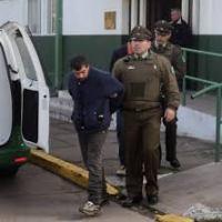"""ULTIMO MINUTO...CORTE DE RANCAGUA ORDENA REALIZAR NUEVO JUICIO ORAL EN DENOMINADO CASO """"PARVULARIA"""""""