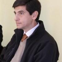 """""""COPRODUCCIÓN DE SEGURIDAD PARA CONSTRUIR ENTORNOS SEGUROS."""""""