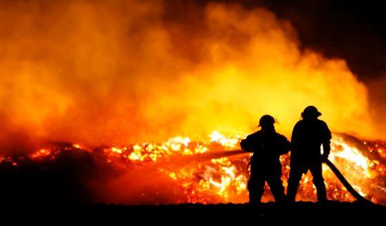 incendios-forestales-22