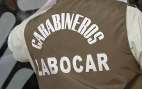 labocarrrrr
