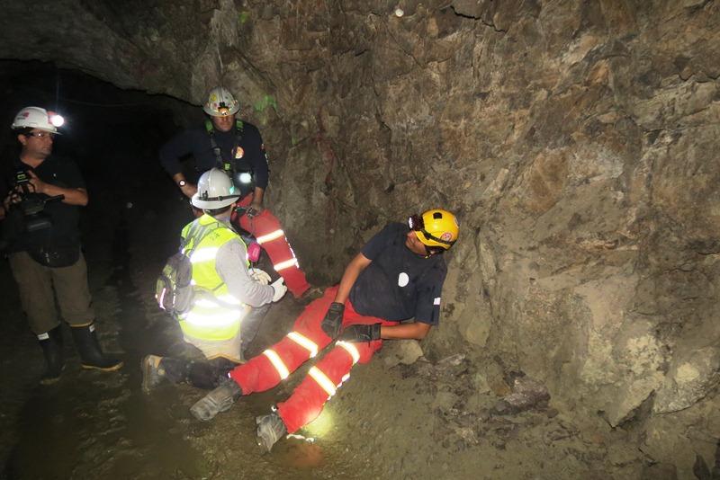 mineros-accidentados