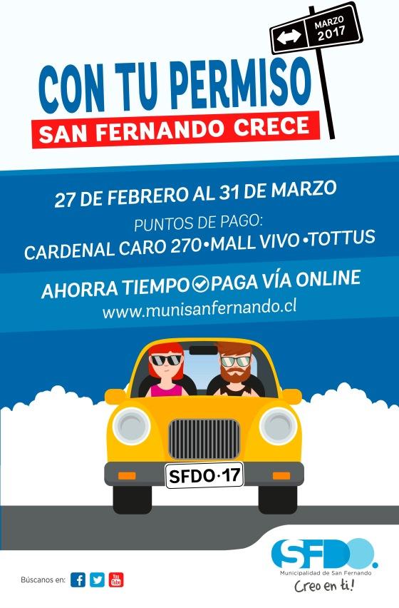 permiso-circulacion-afiche
