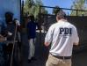 PDI detecta a cuatro extranjeros infractores de la ley deextranjería