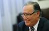 Ministro de Justicia nombra al exfiscal del caso Caval como notario de SanFernando