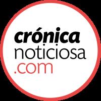 ESTAS EN EL SITIO WEB DE EL COPUCHENTO.CL