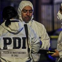 Delincuente murió tras intento de robo en San Fernando